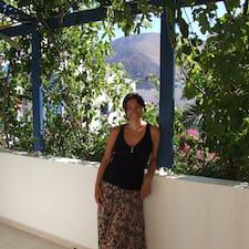 Hélène님의 사용자 프로필