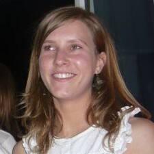 Profil korisnika Amelie