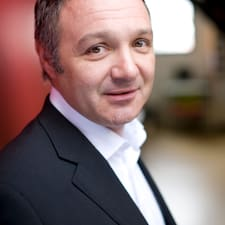 François