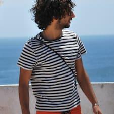 Matteo Profile ng User