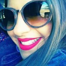 Talita User Profile