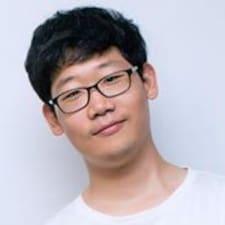 Sangwoo님의 사용자 프로필