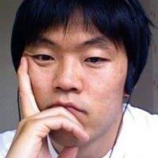 Profil korisnika Young Gyu