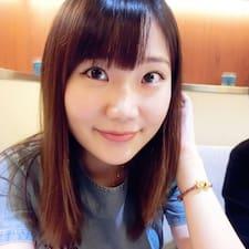 Profilo utente di 远君