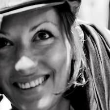 Profil korisnika Paola E Piero