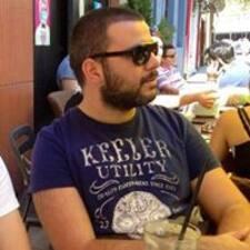 Профиль пользователя Doğan