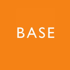 Base User Profile