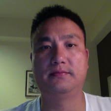 Profil korisnika Zuhua