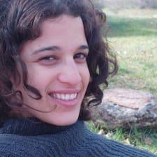 Profilo utente di Livnat