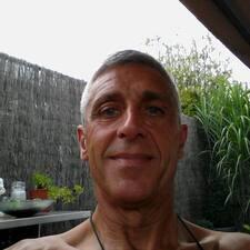 Valere User Profile