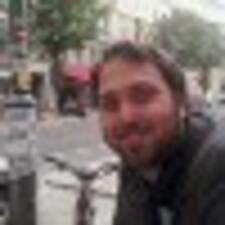 Catalin-Alexandru - Profil Użytkownika