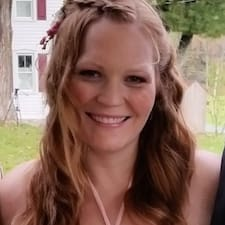 Heidi User Profile