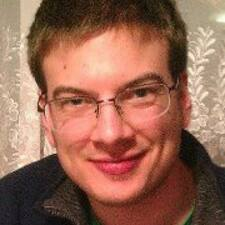 András