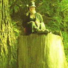 Profil korisnika AK Wood Frog B&B