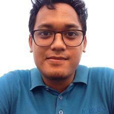 Muhammad Aditya님의 사용자 프로필