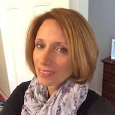 Delina User Profile