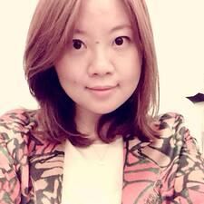 Profil korisnika Rikki