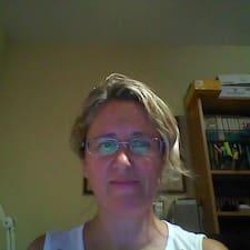 Gema - Profil Użytkownika