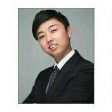 Woo Young Brugerprofil