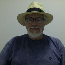 Luiz Antonio User Profile