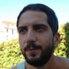 Hector User Profile