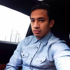 Mohamed Slim User Profile