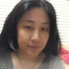 瑞華 User Profile