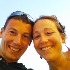 Annabelle Et David User Profile