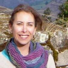 Marla User Profile