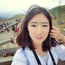Profil utilisateur de Qiuming