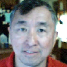Jerry - Profil Użytkownika