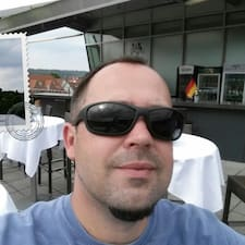 Profil korisnika Attila