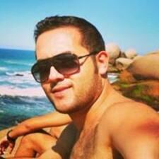 Dilson Fernando User Profile