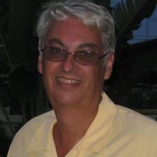 Karl Kullanıcı Profili