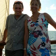 Ian & Lesley User Profile
