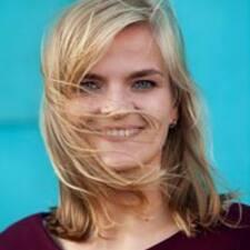 Dorothe Kullanıcı Profili