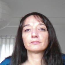 Profil utilisateur de Susi