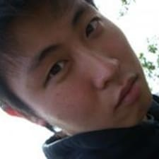 亭安 User Profile