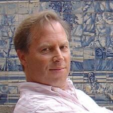 Profil korisnika Pierre-Antoine