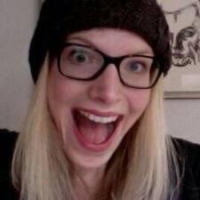 Profil utilisateur de Julia Groß