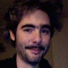 Profil utilisateur de Mael