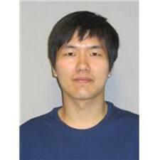 Jae Geun User Profile