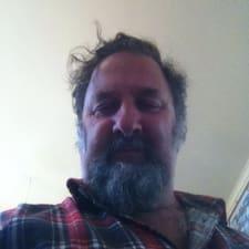 Profil korisnika Clive