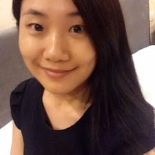 Zhou User Profile