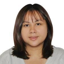 Lynnie User Profile