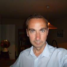 Jean Marc User Profile