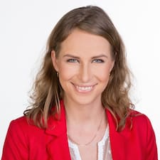 Maris User Profile