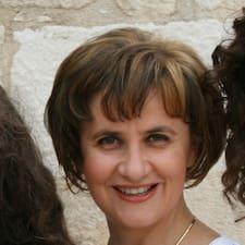 Profil Pengguna Annunziata