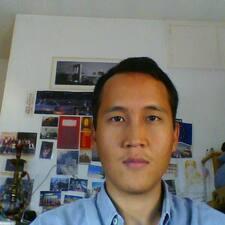 Profilo utente di Chai