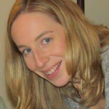 Annalea User Profile